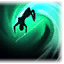Icons Awilix A02 PH.png