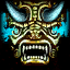 Icons GuanYu Passive Old.png