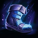 M Shoes ofFocus.png