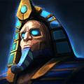 NPC ClashEGYPT Portrait Titan Order.png