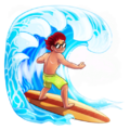 SOS2017 SurferBroAnnouncerPack Icon.png