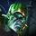 T Osiris Frankenstein Future Icon.png
