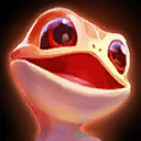 T XingTian GeckoGladiator Icon.png