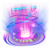 BP15 TrackIcon KovenLevelUp.png