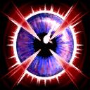 Blink Combat 01.png