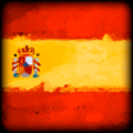 Icon Player Flag Spain.png