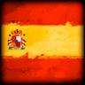 Spain Avatar