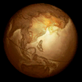 Icon Player Globe 05.png