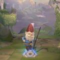 WardShot Jungle Gnome.png
