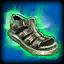 BootsOfHealth 01 Rank2.png