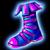 BootsPower 01 Rank1.png
