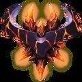 DivineUprising MoltenHeBo Icon.png