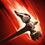 Icons Bellona A02.png