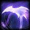 Icons Thanatos A03.png
