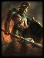 T Achilles Battleworn Card.png