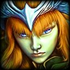 T Artemis Default Icon Old2.png