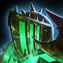 T Hercules GrimEnd Icon.png