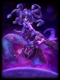 T Medusa Nebula Card.png
