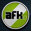 AFK Nemesis