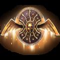 Achievement Combat Athena DefendOlympus.png