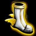 BootsSpeed 02 Rank1.png