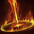 Dmg pyromancer offhand.png