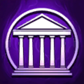 Icon Pantheon Greek.png