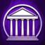 Greek Pantheon Avatar