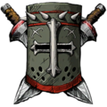 Icon Quest COC OsirisBad.png