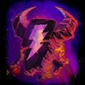 Quest Icon Underworld Stone.png