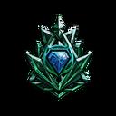 Platinum Tier I