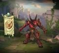 SkinShot Anubis DemonicPact3.png