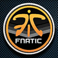 T Anhur Fnatic Icon Old.png