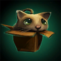Ward Cat.png