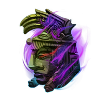 CorruptedArena Treasure Possessed.png
