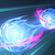 Icons Tiamat A01.png