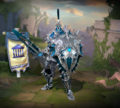 SkinShot Ares Diamond.png
