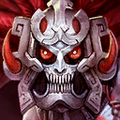 T AhPuch CCSkin Icon.png