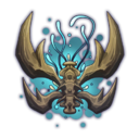 BattleForOlympus MarrowEaterFenrir Icon.png