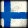 Finland Avatar