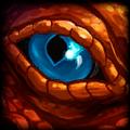 Icon Player LizardEye 02.png