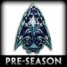 Pre-S Joust Diamond Avatar