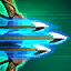 Icons Artemis Assault.png