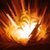 Icons Merlin Fire A04.png