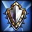 Shield 01.png