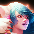 T Artemis KittyCafe Icon.png