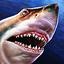 Land Shark Sobek