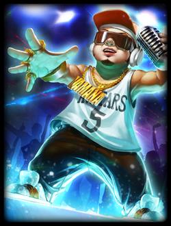 T Vamana Rapper Card.png