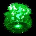 HerasOdyssey ShadowFistJumpStamp Icon.png