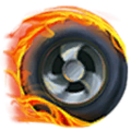 Icon Item Racer Speed.png
